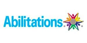 Abilitations