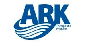 ARK Therapeutic